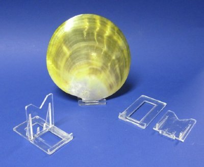 framed agate slices.htm small 2 piece plastic  acrylic easel stands in bulk for sand  plastic  acrylic easel stands in bulk
